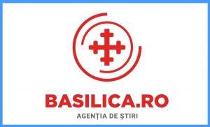 https://basilica.ro/