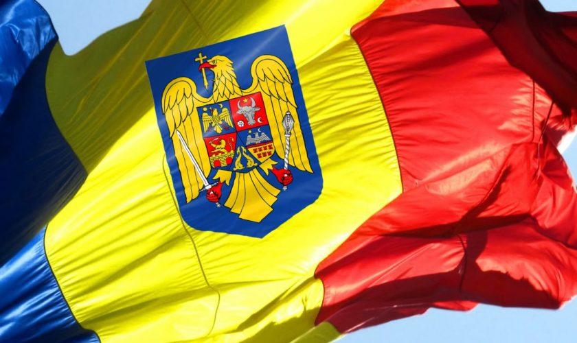 MESAJUL ÎNALTPREASFINŢITULUI PĂRINTE ARHIEPISCOP ŞI MITROPOLIT NIFON, CU OCAZIA ZILEI NAŢIONALE A ROMÂNIEI -1 decembrie 2020