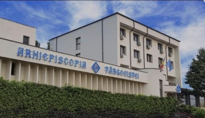 Read more about the article 14.500 LEI OFERIȚI DE BISERICĂ PENTRU TRATAMENTUL UNUI COPIL