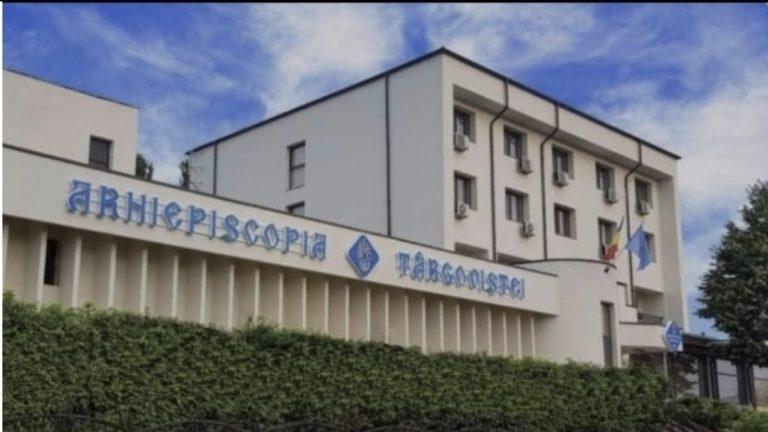 Read more about the article 6.500 LEI OFERIȚI DE BISERICĂ PENTRU TRATAMENTUL UNUI COPIL
