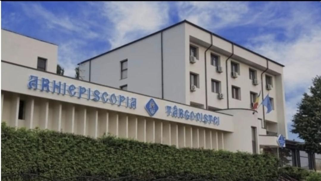 You are currently viewing 6.500 LEI OFERIȚI DE BISERICĂ PENTRU TRATAMENTUL UNUI COPIL