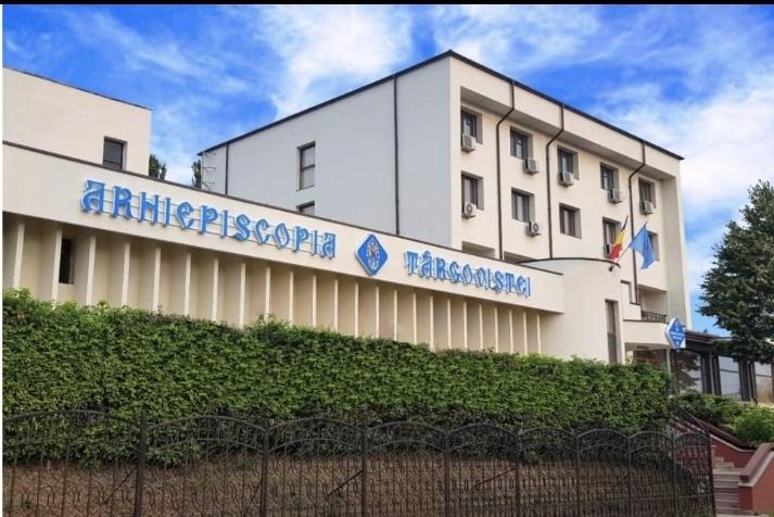 Read more about the article 25.000 LEI OFERIȚI DE BISERICĂ PENTRU TRATAMENTUL UNUI TÂNĂR AFLAT ÎN SUFERINȚĂ